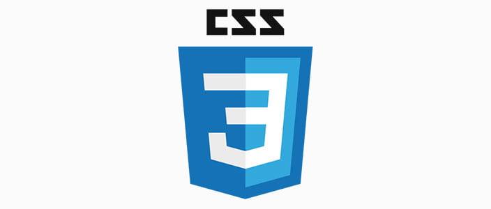 CSS3 Pseudo Element
